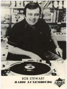 bob-stewart2-225x300