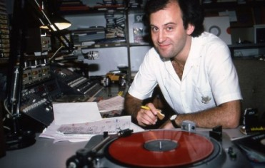 rl-djs-rob-jones-1982-471x300