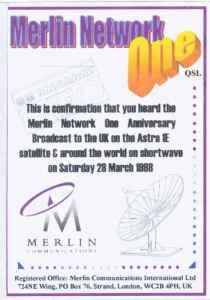 merlin-network-one-1988