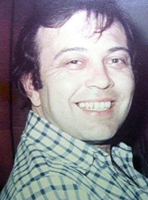 bob1975