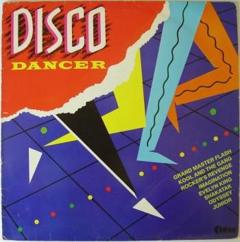 disco_10