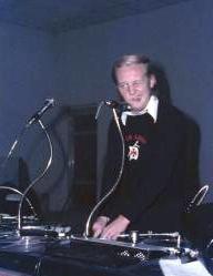 88-mike-verdrengh-in-t-broebelke