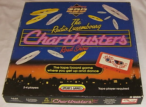 Chartbusters01