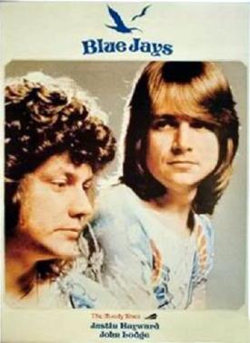 1975BlueJays3