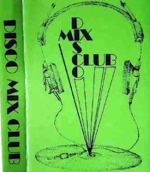 discomixclub